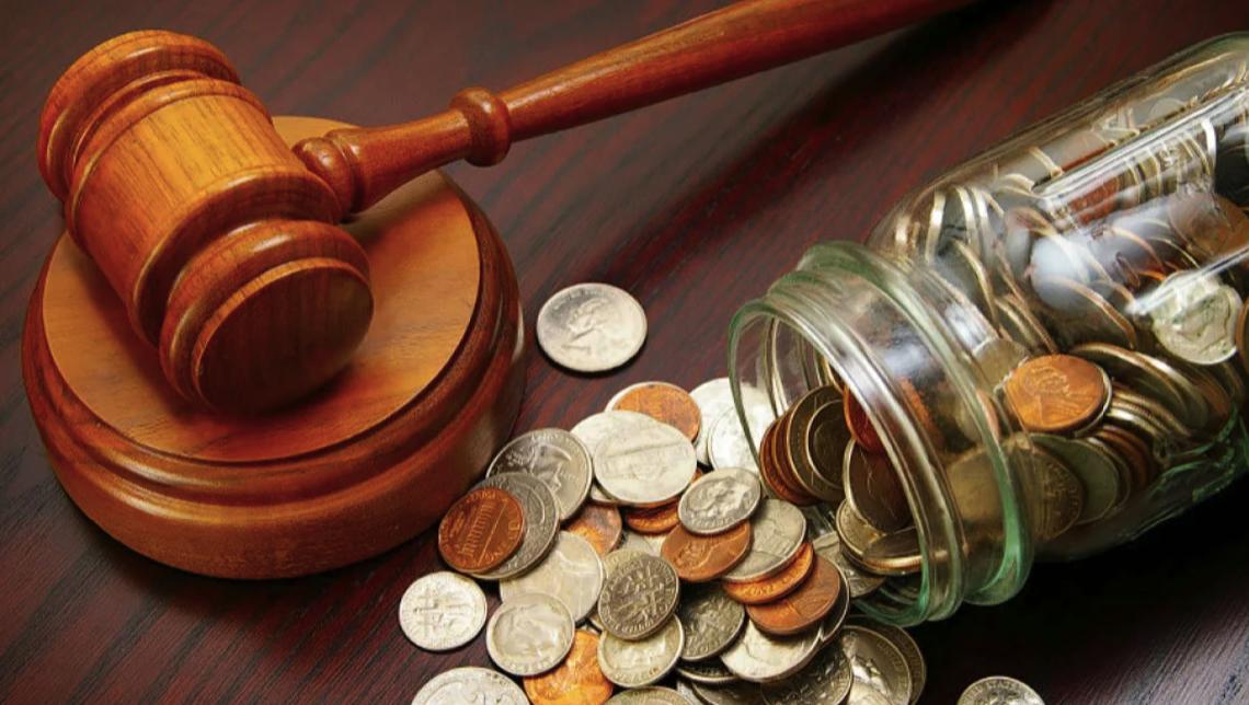 Жизнь взаймы…Как заставить платить по долгам?
