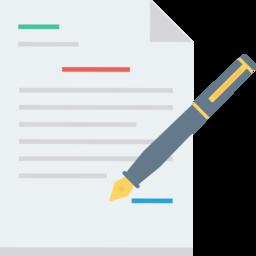 Регистрация и ликвидация бизнеса